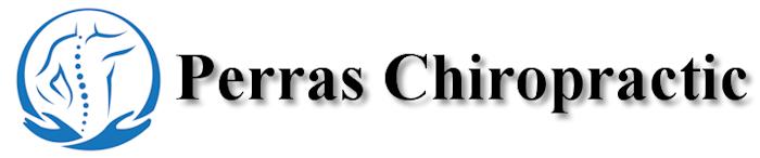 Perras Chiropractic